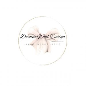 Dream Wool Design