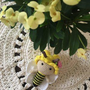 Maya, a méhecske