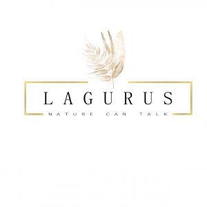 Lagurus