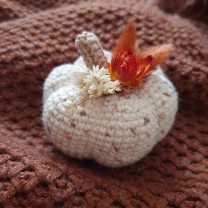 Mini tököcskék